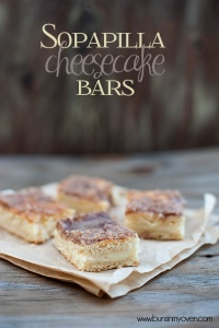 sopapilla-cheesecake-bars-recipe